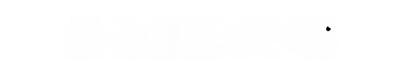 logo_invertito_bianco