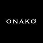 Onakó | Italian Shoes